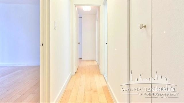 3 Bedrooms, Murray Hill Rental in NYC for $6,895 - Photo 2