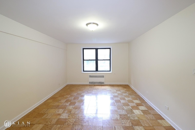 Studio, Murray Hill, Queens Rental in NYC for $1,700 - Photo 1