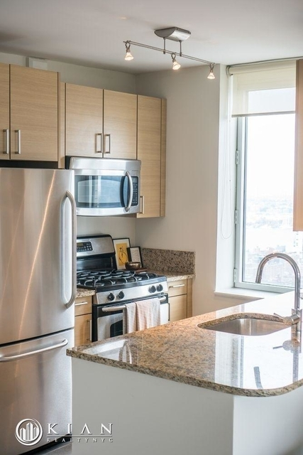 1 Bedroom, Chelsea Rental in NYC for $3,991 - Photo 1