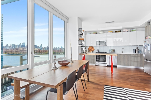 2 Bedrooms, Williamsburg Rental in NYC for $5,885 - Photo 2