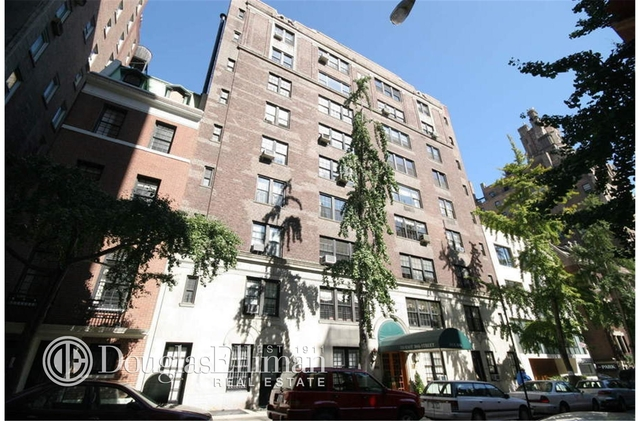 Studio, Upper East Side Rental in NYC for $8,000 - Photo 2