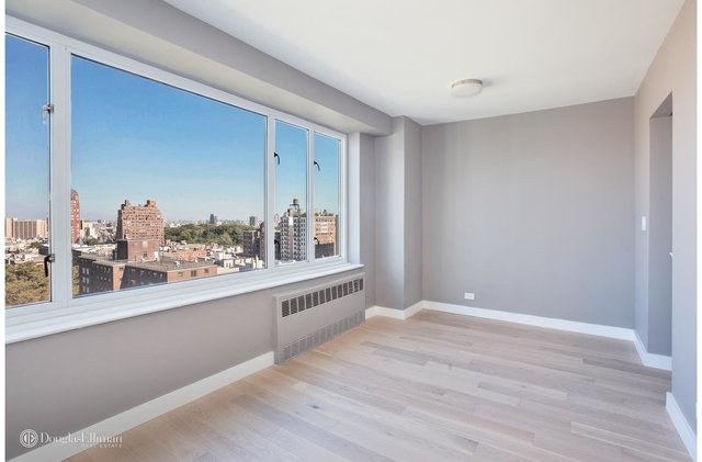 Studio, Manhattan Valley Rental in NYC for $3,000 - Photo 1
