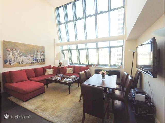 2 Bedrooms, Upper East Side Rental in NYC for $12,000 - Photo 1