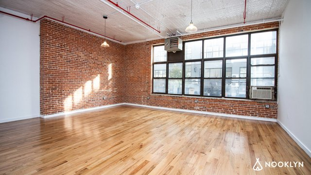 Studio, East Williamsburg Rental in NYC for $3,900 - Photo 2