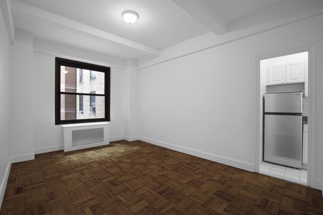 1 Bedroom, Lincoln Square Rental in NYC for $3,375 - Photo 1