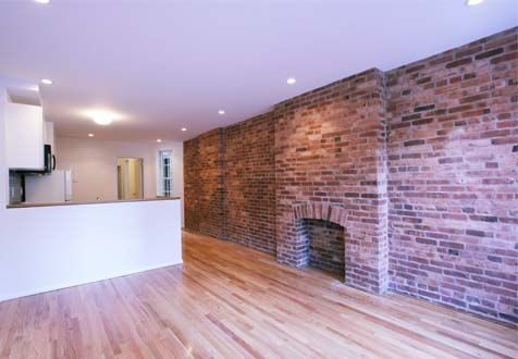 1 Bedroom, Yorkville Rental in NYC for $2,430 - Photo 1