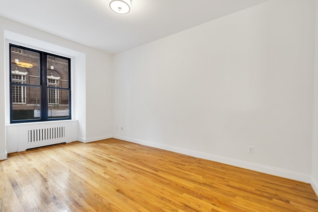3 Bedrooms, NoMad Rental in NYC for $5,449 - Photo 1