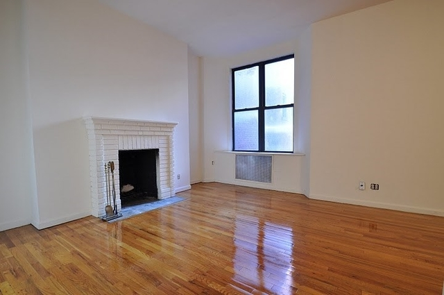 3 Bedrooms, NoMad Rental in NYC for $5,449 - Photo 2