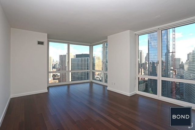 3 Bedrooms, Battery Park City Rental in NYC for $15,457 - Photo 1