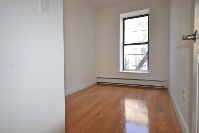 3 Bedrooms, Williamsburg Rental in NYC for $3,250 - Photo 2