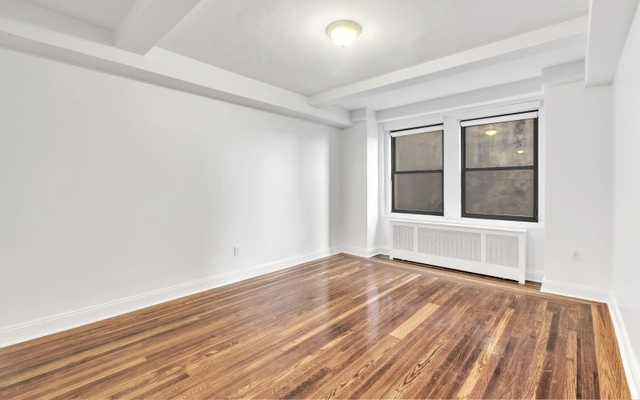 Studio, Upper West Side Rental in NYC for $2,495 - Photo 1