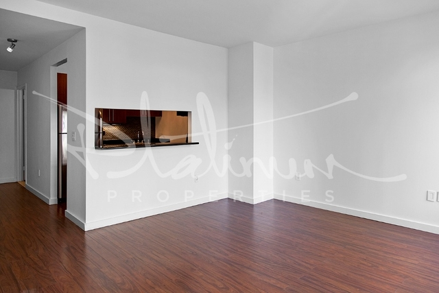 Studio, Financial District Rental in NYC for $2,958 - Photo 2