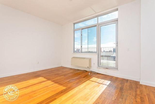 3 Bedrooms, Bushwick Rental in NYC for $4,499 - Photo 2
