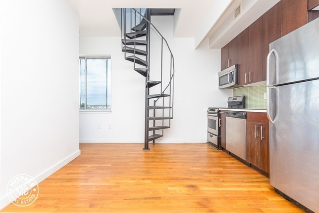 3 Bedrooms, Bushwick Rental in NYC for $4,699 - Photo 1