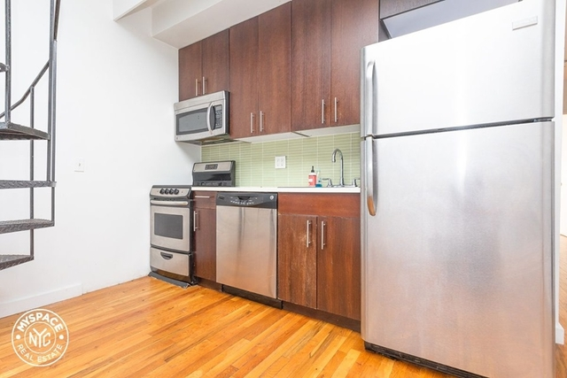 3 Bedrooms, Bushwick Rental in NYC for $4,699 - Photo 2