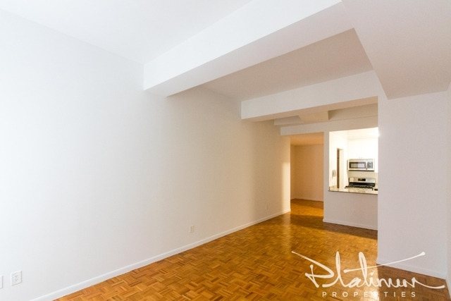 1 Bedroom, Financial District Rental in NYC for $3,335 - Photo 2