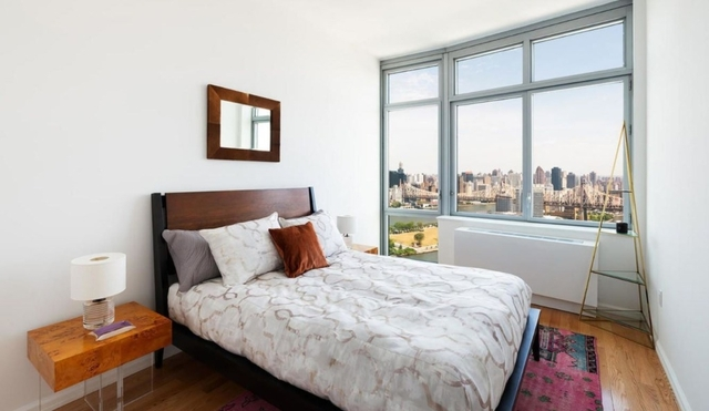 Studio, Hunters Point Rental in NYC for $2,727 - Photo 1