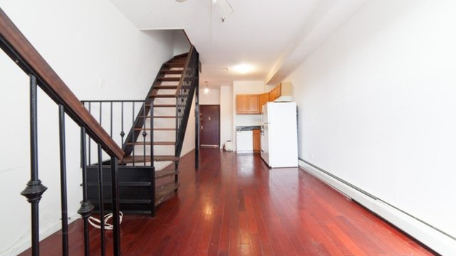 2 Bedrooms, East Williamsburg Rental in NYC for $2,975 - Photo 2
