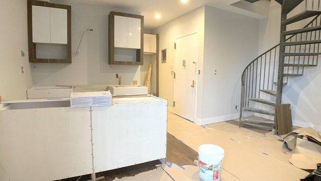 3 Bedrooms, Bedford-Stuyvesant Rental in NYC for $3,350 - Photo 2