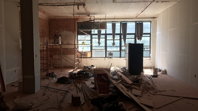 Loft, East Williamsburg Rental in NYC for $3,900 - Photo 1