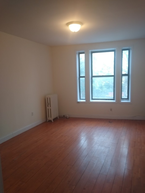 3 Bedrooms, Washington Heights Rental in NYC for $2,625 - Photo 1