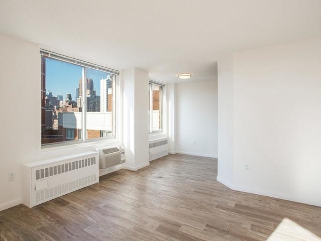 Studio, Kips Bay Rental in NYC for $3,395 - Photo 1