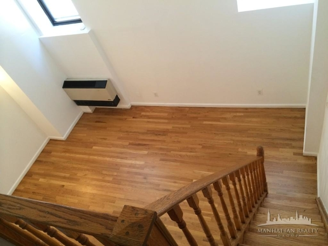 4 Bedrooms, Murray Hill Rental in NYC for $6,500 - Photo 2