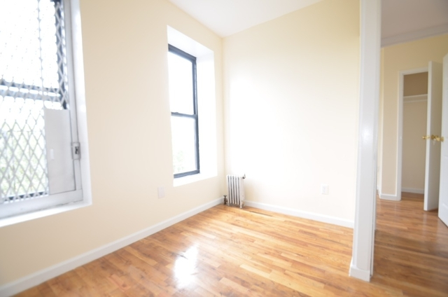 3 Bedrooms, Hamilton Heights Rental in NYC for $2,750 - Photo 1