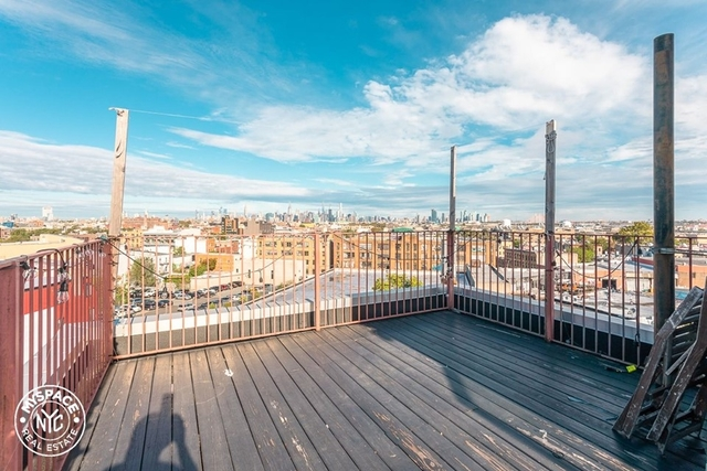 3 Bedrooms, Bushwick Rental in NYC for $3,249 - Photo 2