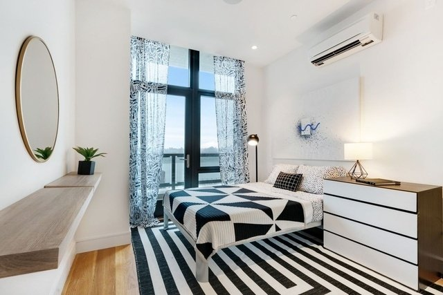 2 Bedrooms, Williamsburg Rental in NYC for $4,550 - Photo 2