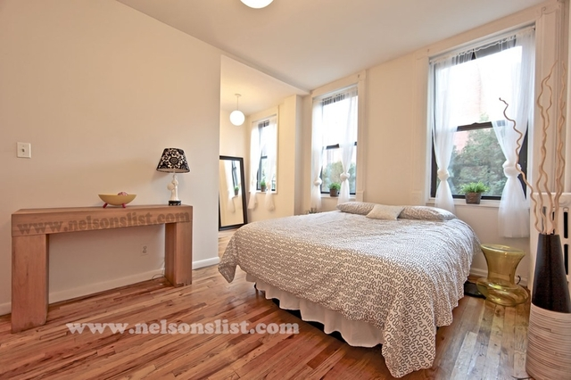 Studio, North Slope Rental in NYC for $2,239 - Photo 2