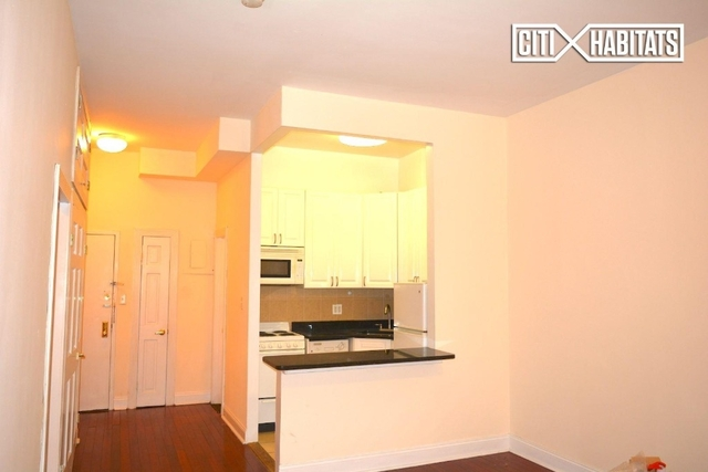 1 Bedroom, Chelsea Rental in NYC for $3,245 - Photo 1