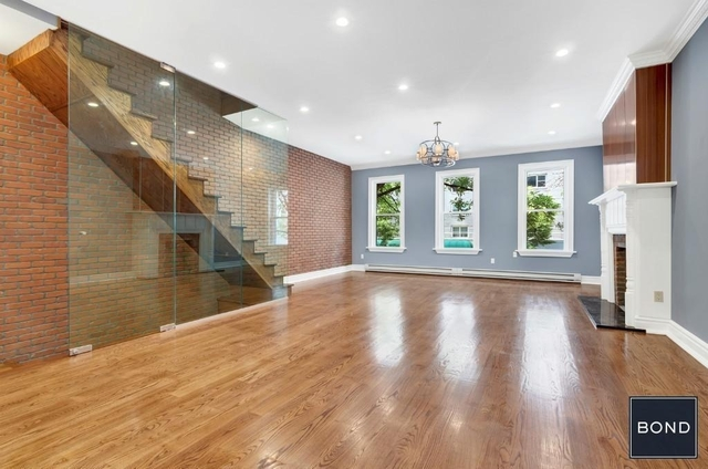 4 Bedrooms, Greenwich Village Rental in NYC for $19,495 - Photo 1
