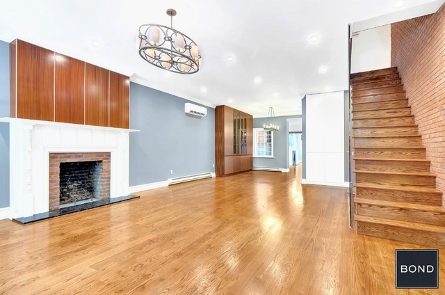 4 Bedrooms, Greenwich Village Rental in NYC for $19,495 - Photo 2
