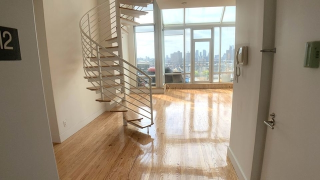 3 Bedrooms, Williamsburg Rental in NYC for $7,499 - Photo 2