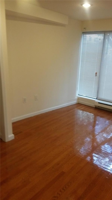 4 Bedrooms, Rose Hill Rental in NYC for $6,187 - Photo 2