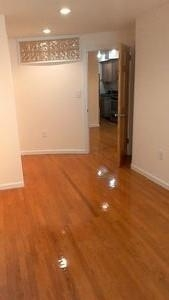 4 Bedrooms, Rose Hill Rental in NYC for $6,187 - Photo 1