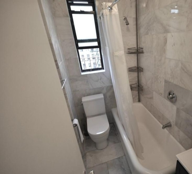 2 Bedrooms, Bowery Rental in NYC for $3,600 - Photo 2