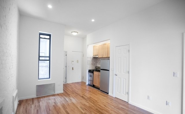 1 Bedroom, Rose Hill Rental in NYC for $2,595 - Photo 2