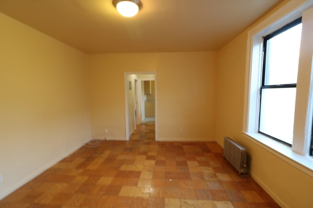 1 Bedroom, Hudson Heights Rental in NYC for $1,850 - Photo 2