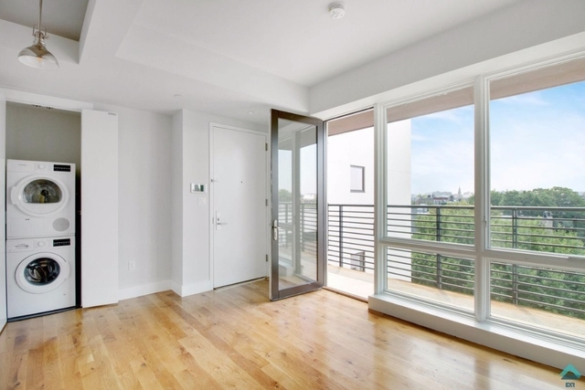 1 Bedroom, Bedford-Stuyvesant Rental in NYC for $2,432 - Photo 2