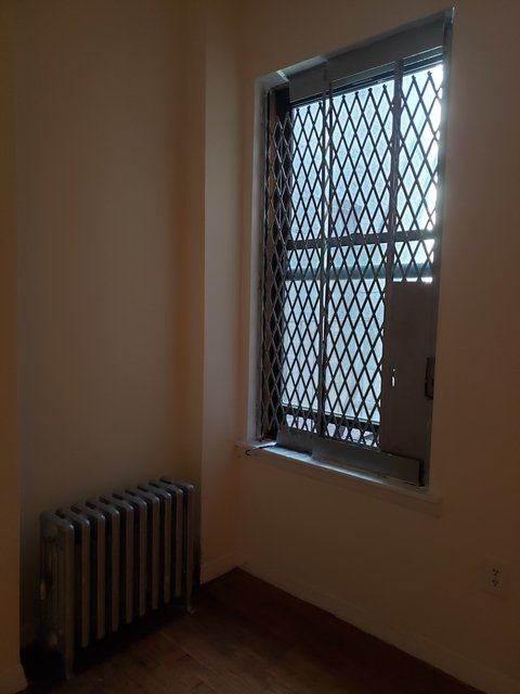 Studio, Hamilton Heights Rental in NYC for $1,179 - Photo 2