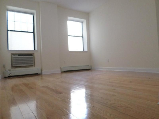 2 Bedrooms, Lower East Side Rental in NYC for $4,650 - Photo 1