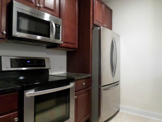 2 Bedrooms, Lower East Side Rental in NYC for $4,650 - Photo 2