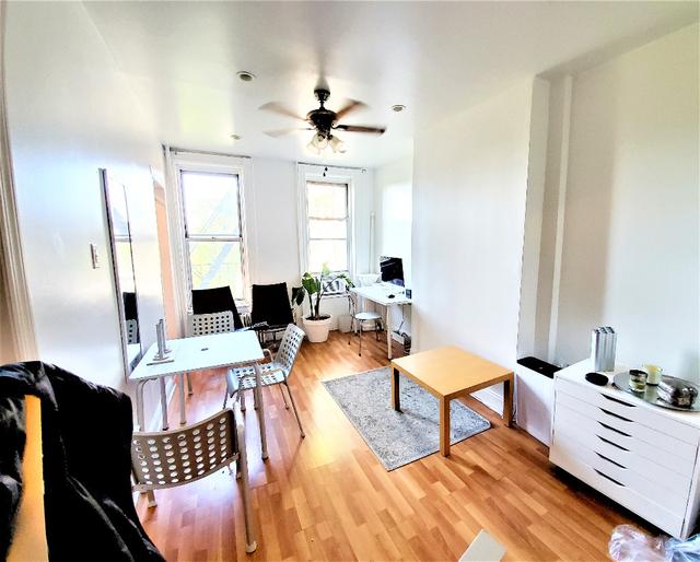 Studio, Gowanus Rental in NYC for $1,900 - Photo 1