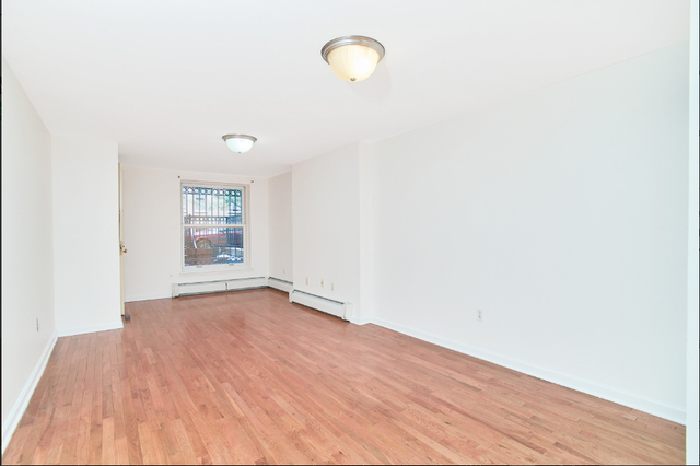 1 Bedroom, Hamilton Heights Rental in NYC for $2,200 - Photo 2