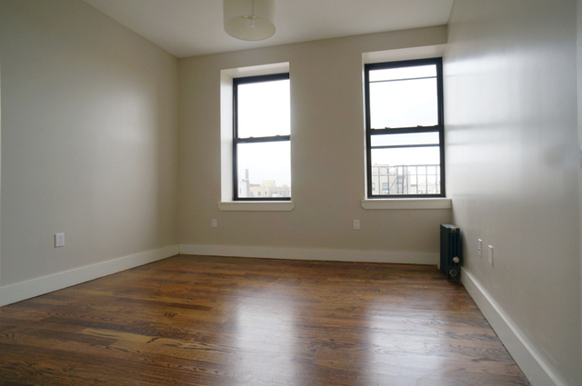 2 Bedrooms, East Williamsburg Rental in NYC for $2,680 - Photo 1