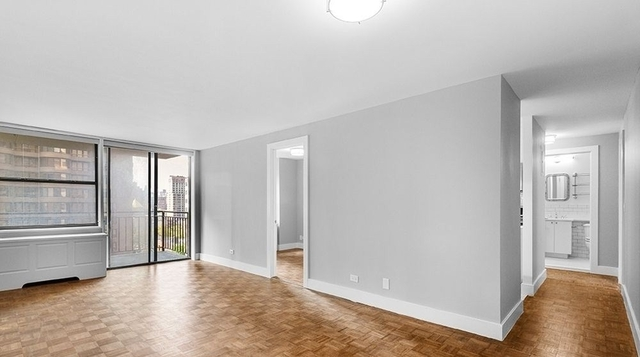 2 Bedrooms, Murray Hill Rental in NYC for $4,223 - Photo 1