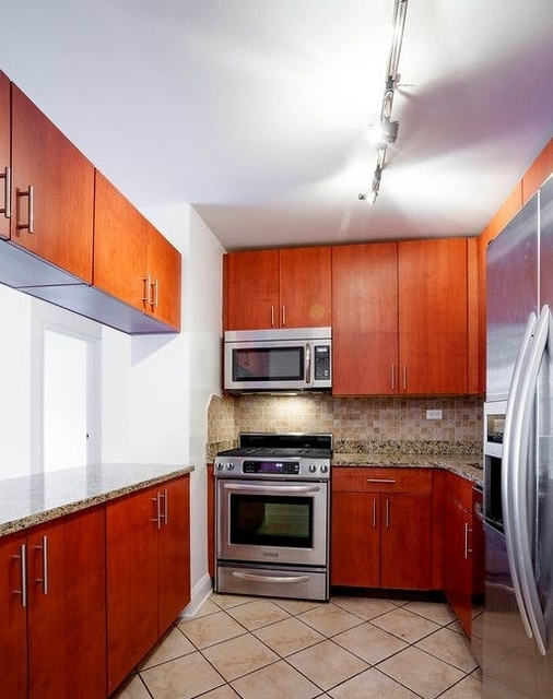 2 Bedrooms, Murray Hill Rental in NYC for $4,297 - Photo 1