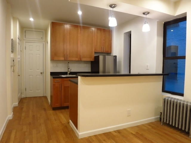 2 Bedrooms, Upper East Side Rental in NYC for $2,875 - Photo 1